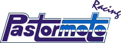 Pastor Moto